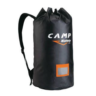 Camp Safety Safety CARGO