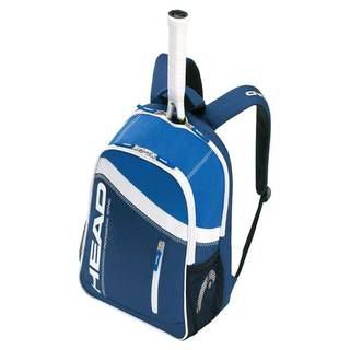 Head Core Backpack 283365