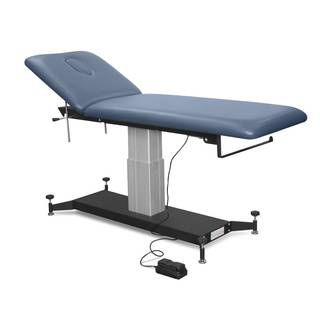 Vision Fitness Tower Liftback