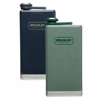 Stanley Adventure 0,35L SS Flask