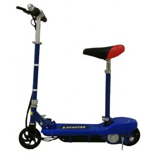 E-Scooter CD-03