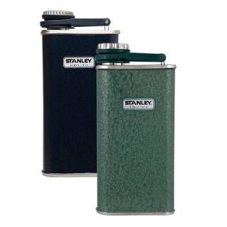 Stanley Legendary Classic 0,23L Pocket Flask