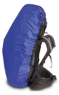 Sea to Summit SN240 Pack Cover XXS