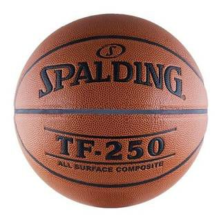 Spalding TF-250 all surface 74-532z