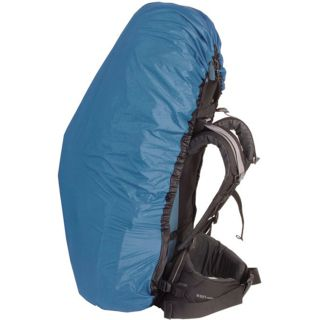 Sea to Summit SN240 Pack Cover XS