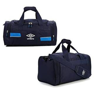 Umbro Derby Holdall 740314-971