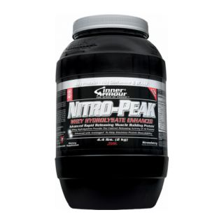 Inner Armour Многокомпонентный протеин Inner Armour Nitro Peak Protein (1800 г)