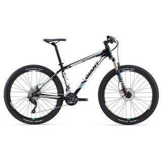 Giant Talon 27.5 0