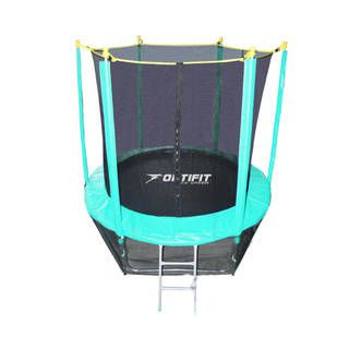 OptiFit Like Green 8ft 2,44 м