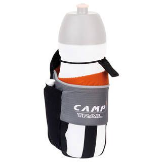 Camp Bottle Holder