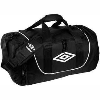 Umbro Derby Holdall 740314-681