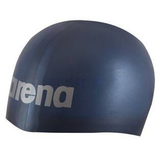 Arena Moulded Silicone 9166171