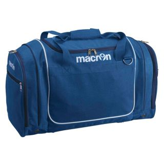 Macron Connection medium royal/navy 59295 1107