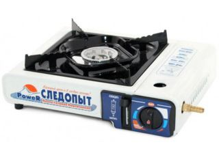 Следопыт Power PF-GST-M01
