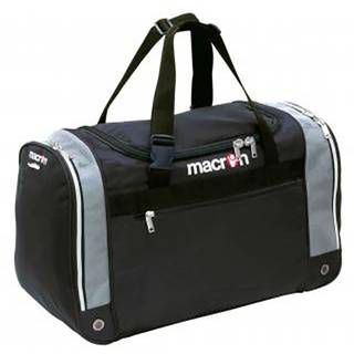 Macron Trio large black/gray 59246 0919