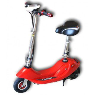 E-Scooter SF-8