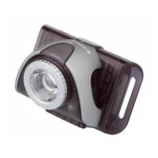 Led Lenser SEO B5R Grey (9005-RG)