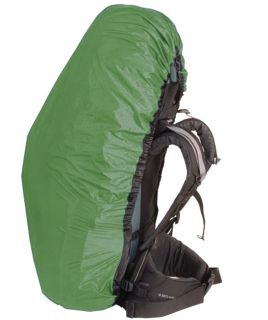 Sea to Summit SN240 Pack Cover S