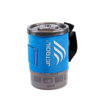 JetBoil Zip Accessory Cozy Blue
