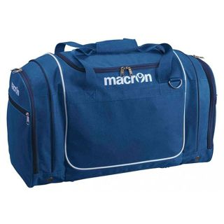 Macron Connection large royal/navy 59294 1107