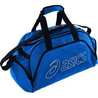 Asics Duffle Medium 2 110540 0904
