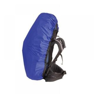 Sea to Summit SN240 Pack Cover M