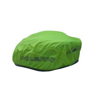 Polaris Accessories helmet cover