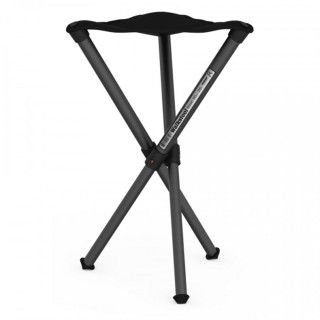 Walkstool Basic B50