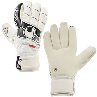 Uhlsport Fangmaschine Absolutgrip 100012201