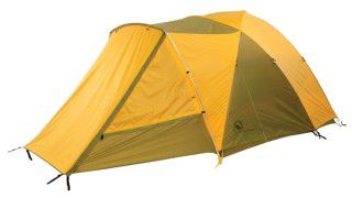 Big Agnes Tensleep Station 6 Person