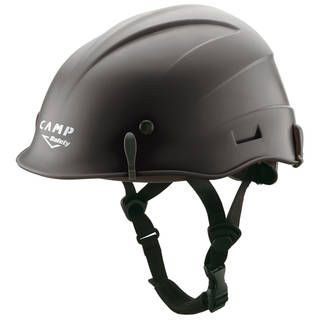 Camp Safety Skylor Plus Black
