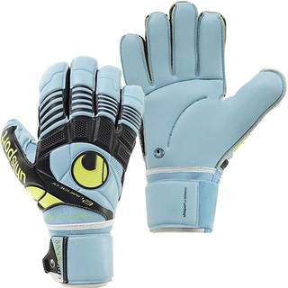 Uhlsport Eliminator Absolutgrip 100012101