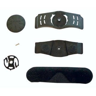 Camp Replacement Dials for Armour/Stunt