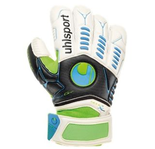 Uhlsport Ergonomic Bionic X-Change 100038601