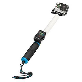GoPole®  AR2 Products  GoPole REACH 35-102 см