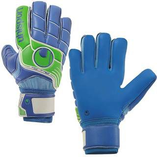 Uhlsport Fangmaschine Aquasoft HN 100014701