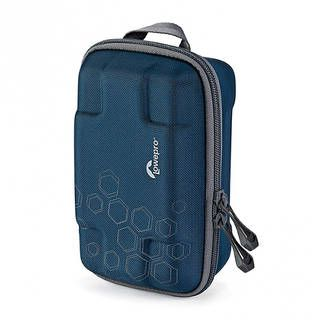 DayMen Lowepro Dashpoint AVC 1