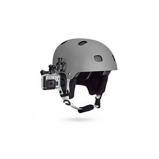 GoPro AHEDM-001 Side Mount