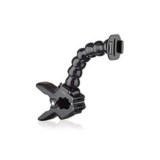 GoPro ACMPM-001 Jaws Flex Clamp