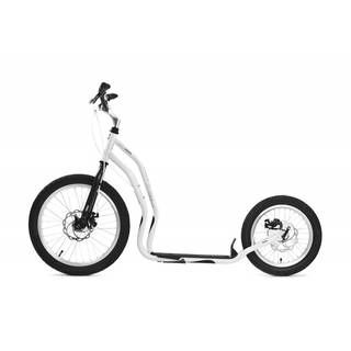 Yedoo-Intrea Mezeq Disc New white/black