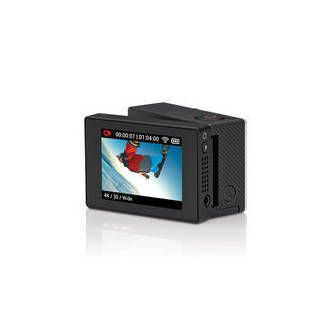 GoPro ALCDB-401 LCD Touch BacPac