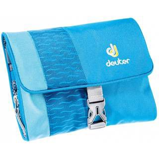 Deuter Wash Bag Kids I Turquoise