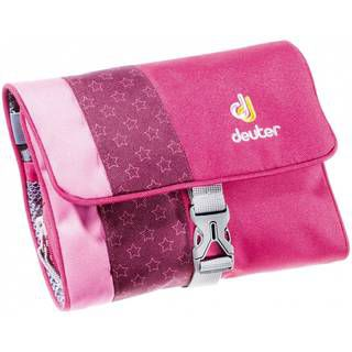 Deuter Wash Bag Kids I Pink