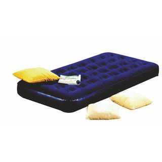 KingCamp Single Air Bed Large (3519)