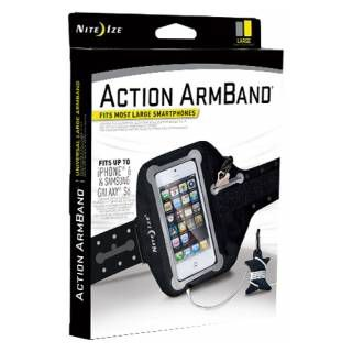 Nite Ize Action Armband Large