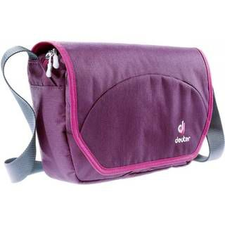 Deuter Carry Out blackberry/dresscode