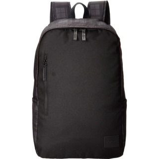 Nixon Smith Backpack Se (Black/Gray)