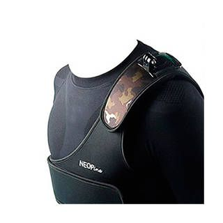 NeoPine NEO-02 GoPro Single Shoulder Strap