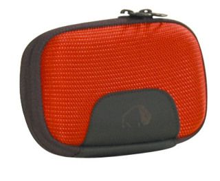 Tatonka Protection Pouch Burgundy