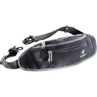 Deuter Neo Belt I black/granite